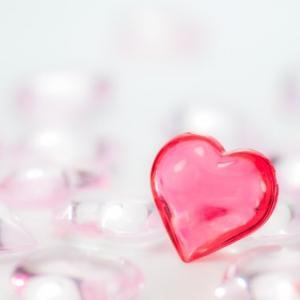 本来のあなたの素晴らしさを思い出せば、恋愛はうまくいく