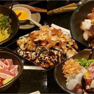 【わいず 三芳店】埼玉ローカルのお好み焼き・もんじゃ焼き屋。埼玉ローカルだからといって舐めずべからず