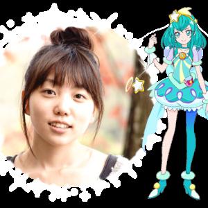【朗報】最新の女性声優人気ランキングが発表される!!あれ小原好美さんは???