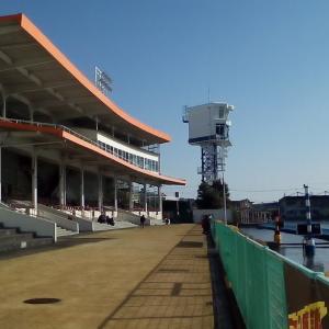ボートレース多摩川(多摩川競艇場)超分析