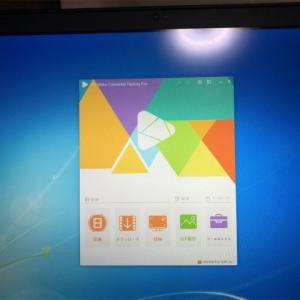 【動画変換ソフト】WonderFox HD Video Converter Factory Proをレビュー!