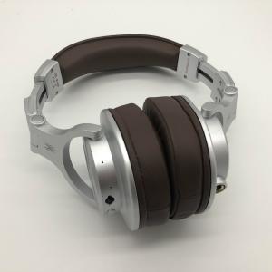 OneOdio FuSion A7レビュー!無線でも有線でも接続出来る万能ヘッドホン!