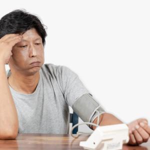 高血圧の方におすすめ!血圧を下げる食事宅配【減塩・ダイエット】