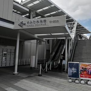 【2019年最新】すみだ水族館割引14選!最安値200円引きクーポン