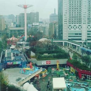【2019年最新】東京ドームシティアトラクジョンズ割引11選!最安値920円引きクーポン