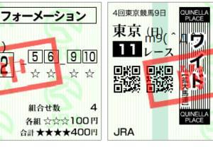 2019天皇賞秋結果(3連複3210円,ワイド400円的中)