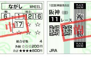 【万馬券】2019フィリーズレビュー結果(馬連14320円,複勝240円的中)