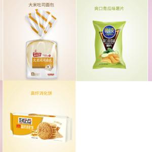 (03799)達利食品 配当4.8%