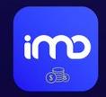 IMO 仮想通貨 ウォレット登録手順解説