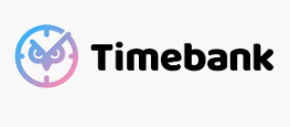 TimeBankアプリインストールで600円~1400円GET!! 明日まで!!!