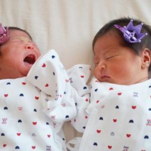 ワンオペ双子育児に限界を感じたら!私が役立ったお助けアイテム3選!