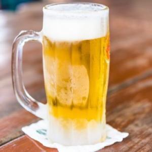 飲み会続きでも安心!二日酔いを予防する食べ物はコレ!