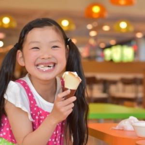 うちの子も大好き!小麦アレルギーでも食べられる市販のおやつ9選