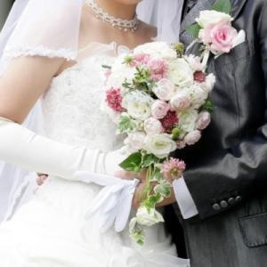 結婚式におよばれした子供の服装!マナーとNGポイントをチェック!