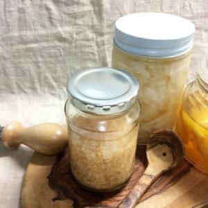 身体ぽかぽか!酢生姜の作り方と保存方法をわかりやすく!アレンジ方法も!