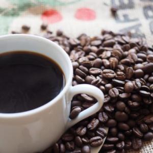 手軽に買える!カルディのコーヒー豆の賢い買い方手順
