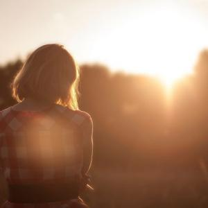 私の過去と毒親と②  流産宣告と母の言葉