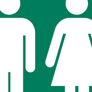 トイレのリフォーム[次は何を選ぶ?]