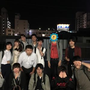 6月11日稽古レポート!