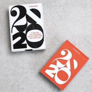 【2020年版】おしゃれな日めくりカレンダーのおすすめ5選。かわいいデザインからシンプルなものまで