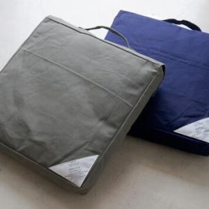 おしゃれな座布団のおすすめ9選。北欧デザインからかわいいシートクッションまで
