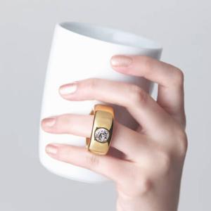 おしゃれなマグカップのおすすめ13選。かわいい北欧デザインからシンプルなマグカップまで