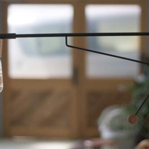 おしゃれなブラケットライト12選。北欧デザインのウォールランプもおすすめ