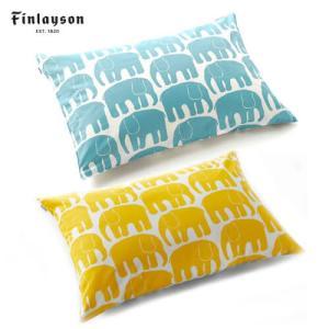 おしゃれな枕カバー10選。かわいい北欧デザインのピローケースもおすすめ