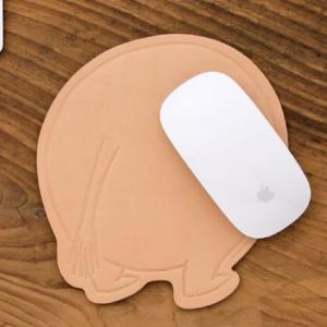 おしゃれなデザインのマウスパッド13選。かわいいマウスパッドもおすすめ