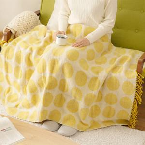 おしゃれな電気毛布5選。かわいいデザインの電気ブランケットもおすすめ