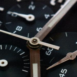 【必読】バイナリーオプションで勝てる取引時間(時間帯)と負ける取引時間(時間帯)