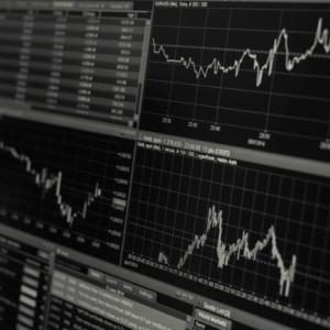 【必見】バイナリーオプションで稼ぐための資金管理方法「マネー・マネジメント」。ここを抑えておけば初心者でも稼げる!