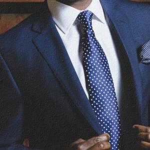 【2020年】不動産事業者向け不動産担保ローンおすすめランキング!物件の仕入れ資金・買取転売・つなぎ資金に強い不動産担保ローン