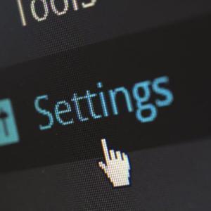LINEモバイル無料でテザリングする方法!対応端末の確認方法と注意点