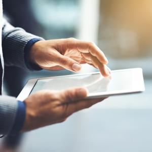 【2020年】SIMフリータブレットのおすすめは?|スペック・料金・サイズを元に9選紹介