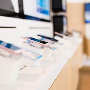 GalaxyのSIMフリー端末を徹底解説|購入・契約方法・注意点・おすすめ端末まとめ