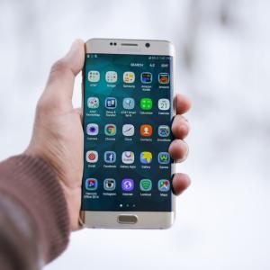 iPhoneの無料遠隔操作アプリおすすめ3選!PCから操作可能・遠隔操作の注意点