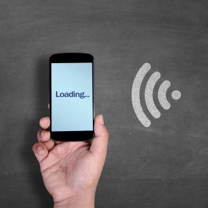 LINEモバイルのWi-Fiオプションの料金や対応エリア|モバイルルーターのスペック比較