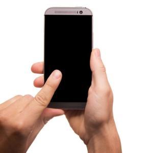 iPhone「クイックスタート」の使い方!データ移行できない・移行が始まらない原因