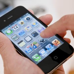 ドコモで機種変更可能なiPhone一覧 販売価格・機種変更方法・最新キャンペーン解説