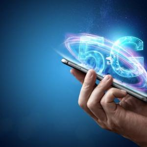 5G対応iPhoneが発売されるのはいつ?iPhone12の発売時期・値段など噂まとめ