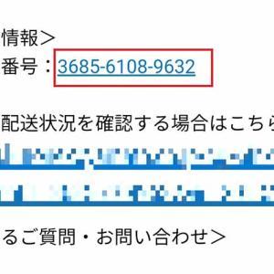 メールの番号を電話番号ではなく数列としてコピペする方法