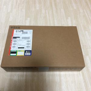 コストコで28,800円→19800円で買ったacerのChromebook CB311-9H-A14Nについて