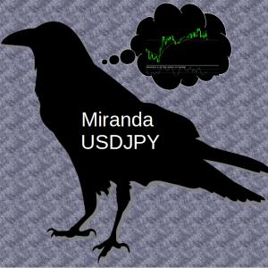Miranda_EA 販売開始について