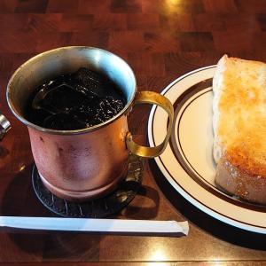 【星乃珈琲】のホリデーモーニングを食べた感想!優雅な朝を味わおう