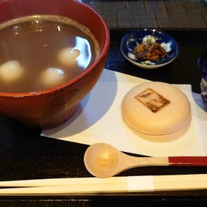 【TEN.TEN.CAFE(テンテンカフェ)】を利用した感想!河島英五さんゆかりのオシャレカフェ