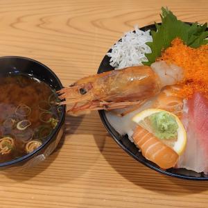 青空市場【裕太朗寿し】泉佐野市で美味い寿司を食べるならココで決まり!