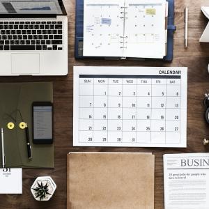 デジタルコンテンツの可能性とパワー【起業・副業・ビジネス】