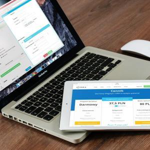 【Google AdSense】広告掲載率のテストで収益アップする方法