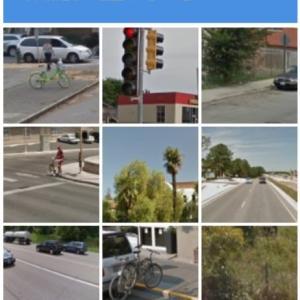 Google reCAPTCHAでbbPressスパムを防止する方法